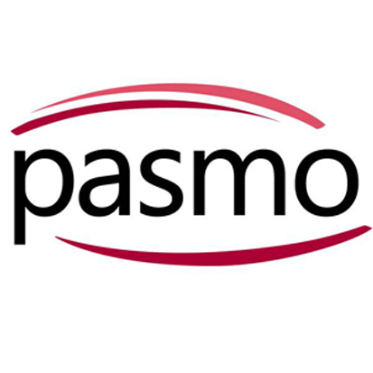 LOGO PASMO